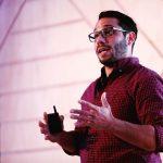Mariano Favia Google Talk