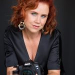 Prue Aja - Photographer
